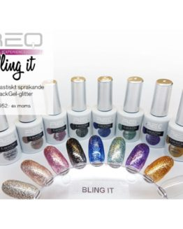 Bling it Collection